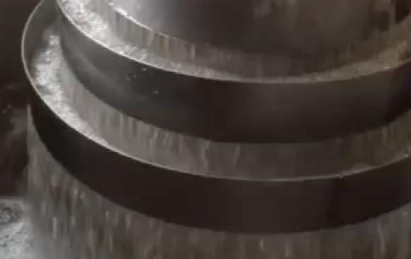 Video Vinícola