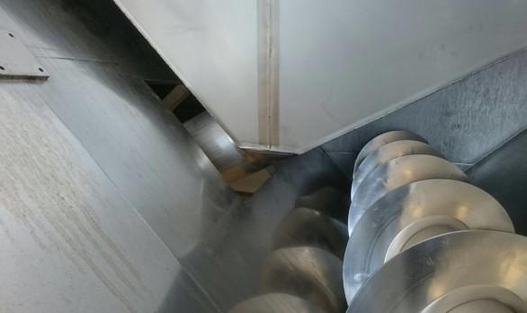 Maquinaria Vinícola 6
